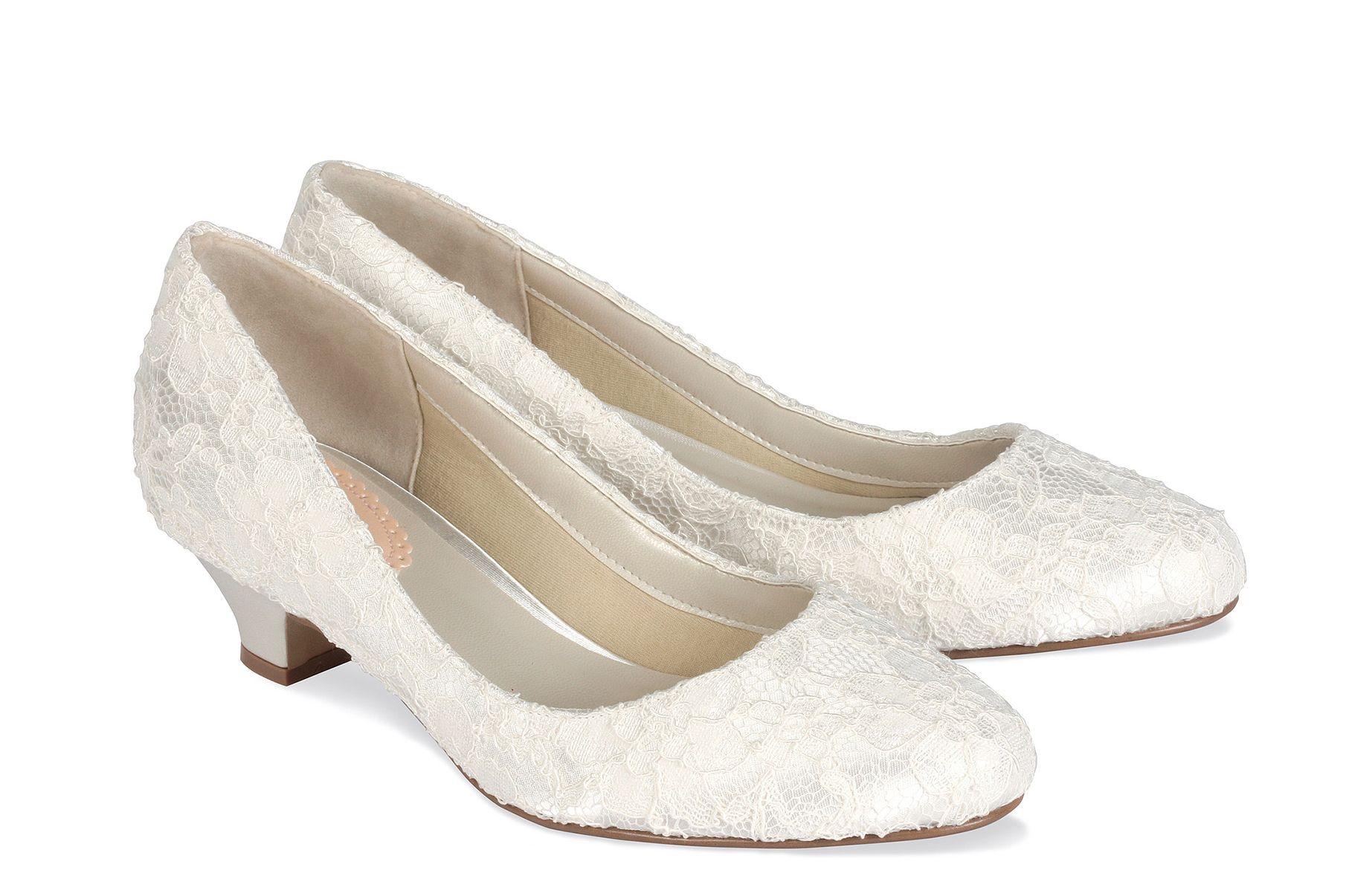 bon bon wedding bridal shoes pink wedding shoes. Black Bedroom Furniture Sets. Home Design Ideas