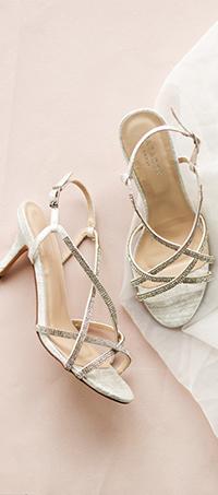 Shop ladies occasion sandals