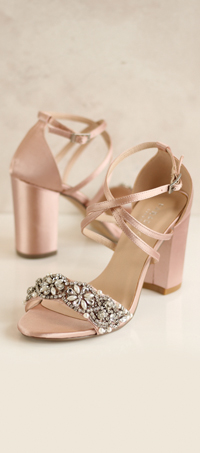 Shop ladies occasion sandals