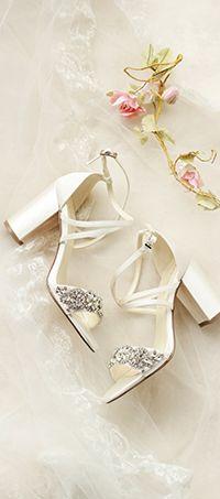 Shop ladies wedding sandals