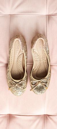 Shop ladies occasion boots