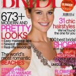Brides - July/August 2008