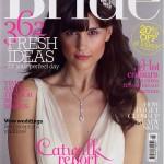 Cosmopolitan Bride - August/September 2008