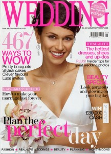 Wedding-Cover-Sep09