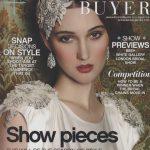 Bridal Buyer - January/February 2013