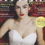 Attire Bridal - November 2012