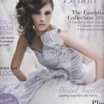 Attire Bridal - August 2011