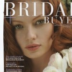Bridal Buyer - September/October 2008