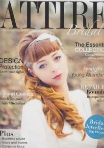 Bridal Buyer aug 3 copy