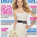 Bridal Guide - July/August 2011