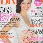 Brides - May/June 2011