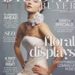 Bridal Buyer - November/December 2012