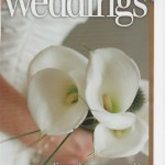 Essential Weddings - 2009