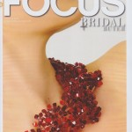 Focus Bridal - March 2011