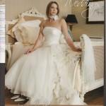 Image Weddings