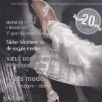 Nordic Bridal - 2013