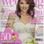 Perfect Wedding - Issue 69