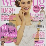 Perfect Wedding - Issue 70