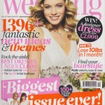 Perfect Wedding - Fashion Special Issue 78