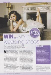 Wedding Ideas Issue 101 1