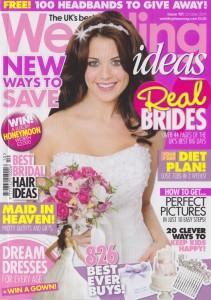 Wedding Ideas Issue 101