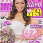 Wedding Ideas - April 2012