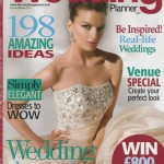 The Wedding Planner - Autumn/Winter 2010