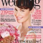 You & Your Wedding - January/February 2009