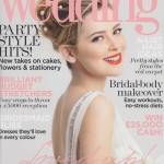 You & Your Wedding - March/April 2012