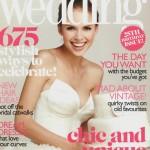 You & Your Wedding - September/October 2010