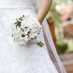 5 of the best 2015 wedding shoe trends