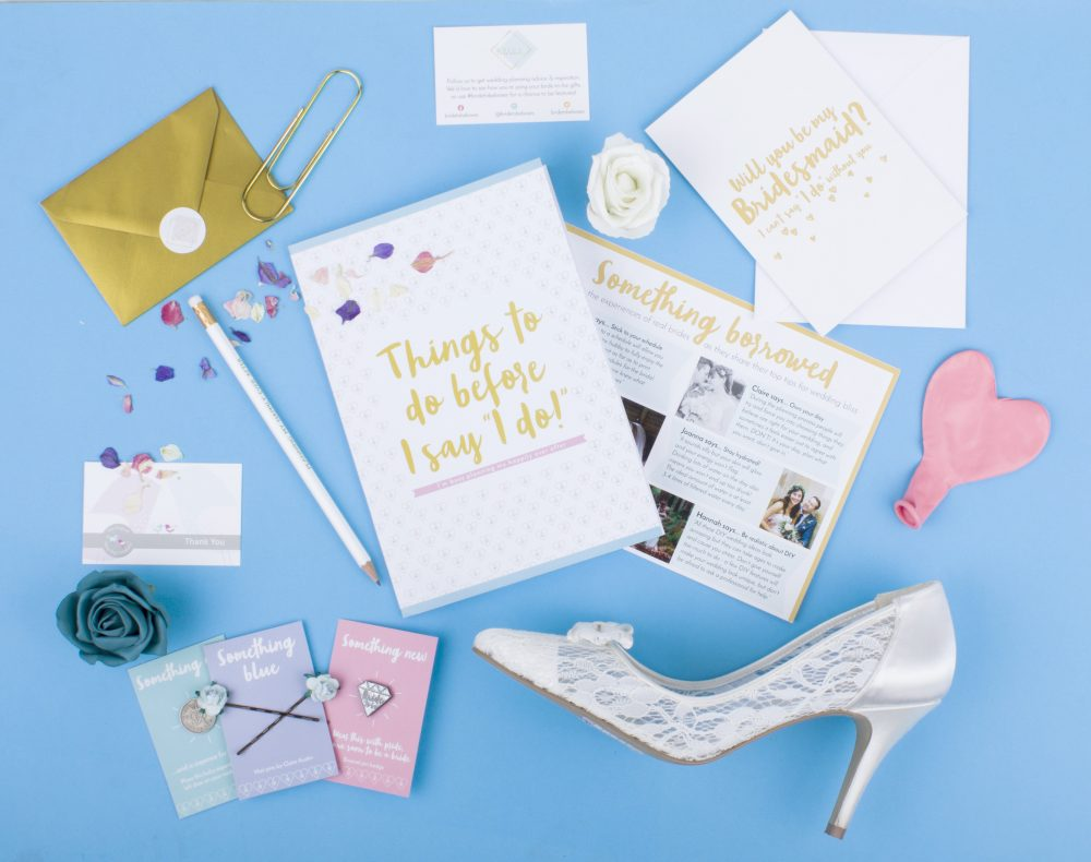 Bride to be boxes Layout 1