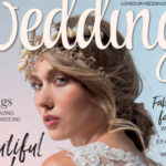 You & Your Wedding | Issue 30 | December 2017