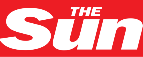 The Sun Newspaper | 28th September 2018