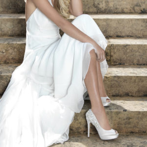 Wedding Dress Shoes.Complete Guide To Choosing Wedding Shoes Paradox London Wedding