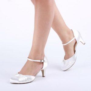 alina_ivory_wedding_shoes