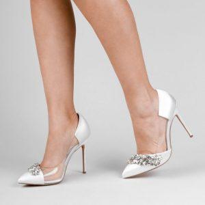frida_ivory_wedding_shoe
