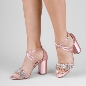 53_hire_blush_heel