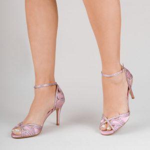 53_latoya_blush_heels