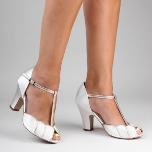 53_chandler_ivory_vintage_collection_wedding_shoes