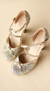 fifi-champagne-occasion-shoes