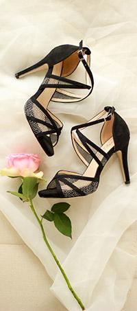 Shop ladies occasion platform shoes