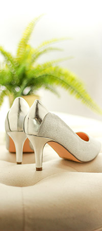 Shop ladies wide fitting shoes