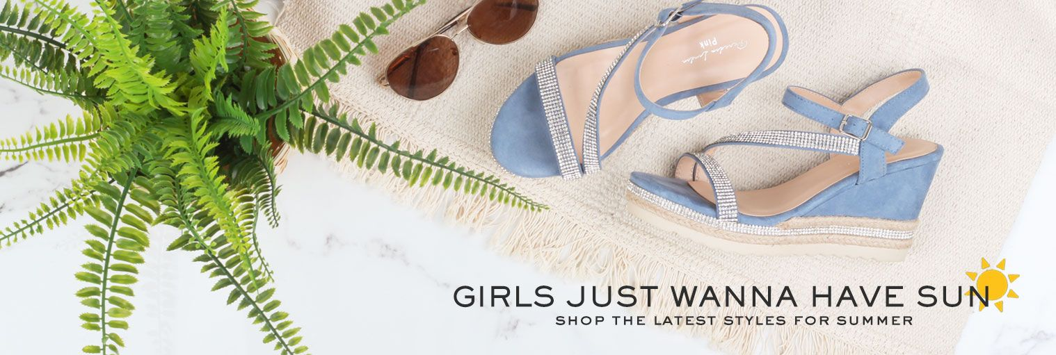 Espadrilles, Summer Fashion, Summer trends, Occasion Shoes, Wedding Shoes, Paradox London