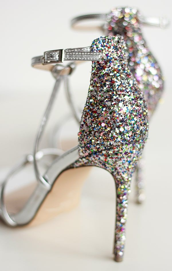 509b6b0e864 Paradox London | Ladies Shoes | Occassion Shoes | Wedding Shoes ...