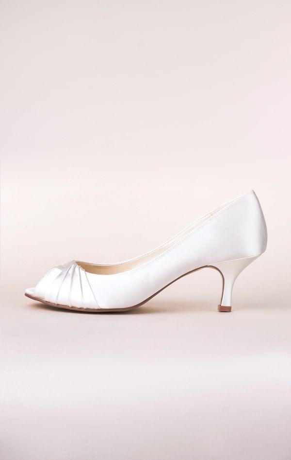 9ff669ae0 Shop Wedges · Shop Ladies Wedding Shoes