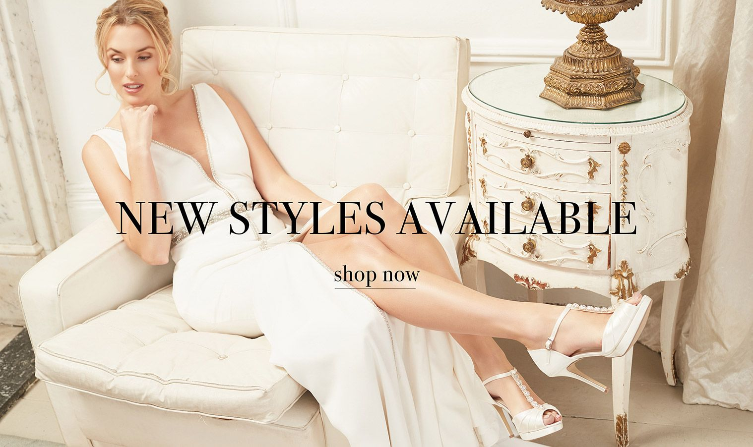 SS19, New Collection, New In, Occasion Shoes, Wedding Shoes, Paradox London