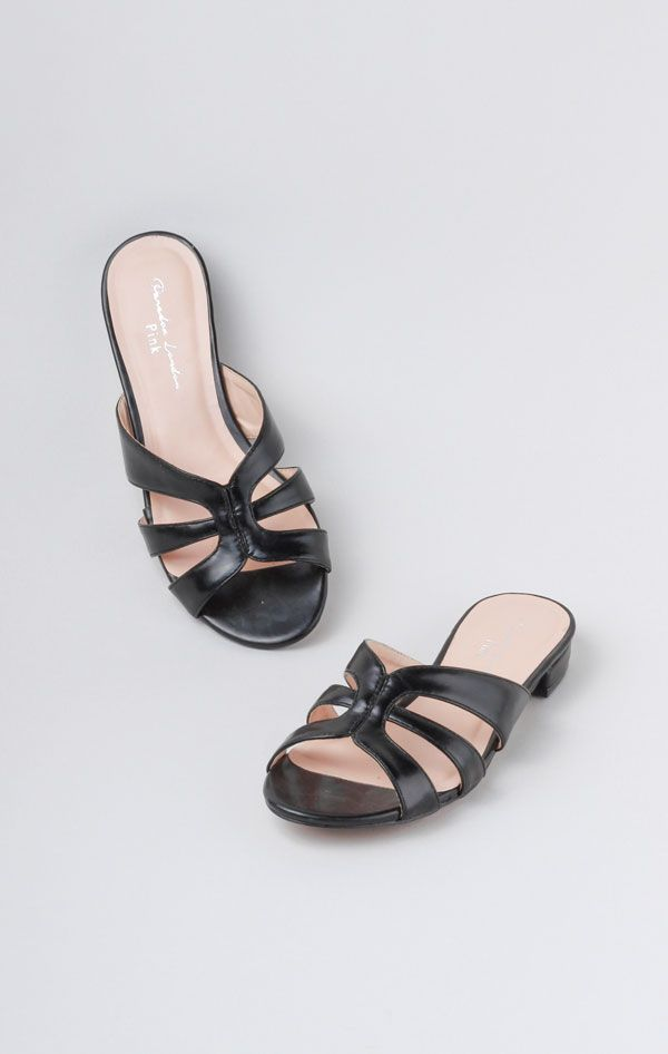 d5062280c3db Paradox London | Ladies Shoes | Occassion Shoes | Wedding Shoes ...