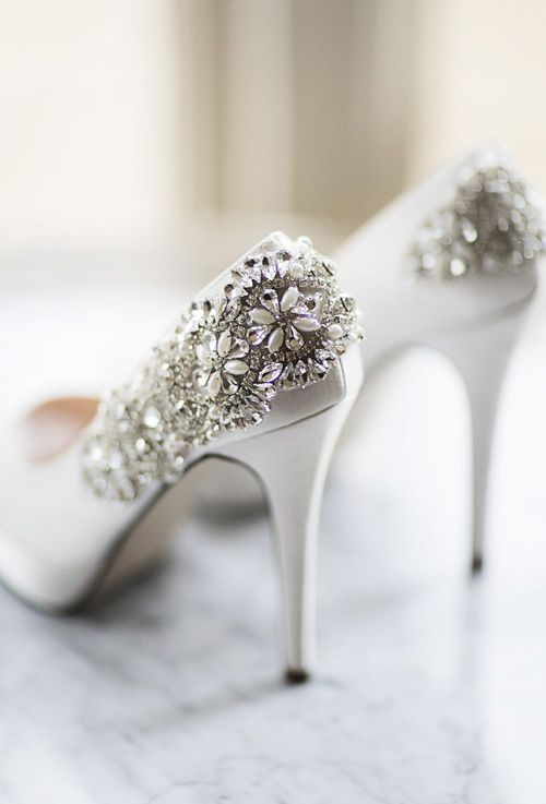 indulgence, wedding shoes, about the brand, paradox london