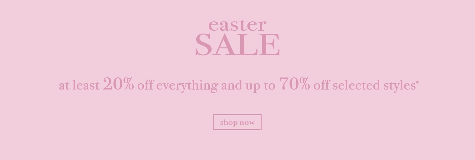 Easter Sale, 20% off, Sale Event, New Collection, New In, Occasion Shoes, Wedding Shoes, Paradox London